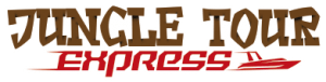 jungle tour express logo recurso