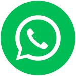 icono whatsapp grande